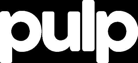 Pulp - O melhor agregador de notícias do Brasil!